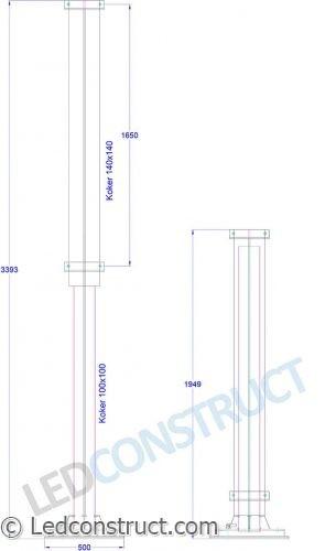 mast-4-m%c2%b2-kopie%cc%88ren