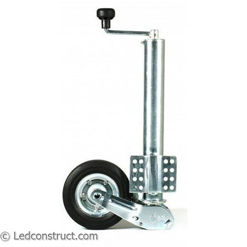 neuswiel-60mm-automatisch-opklapbaar-rond-winterhoff